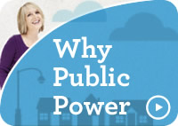 WhyPublicPower.of