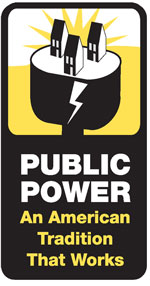 Public Power -- a tradition that works